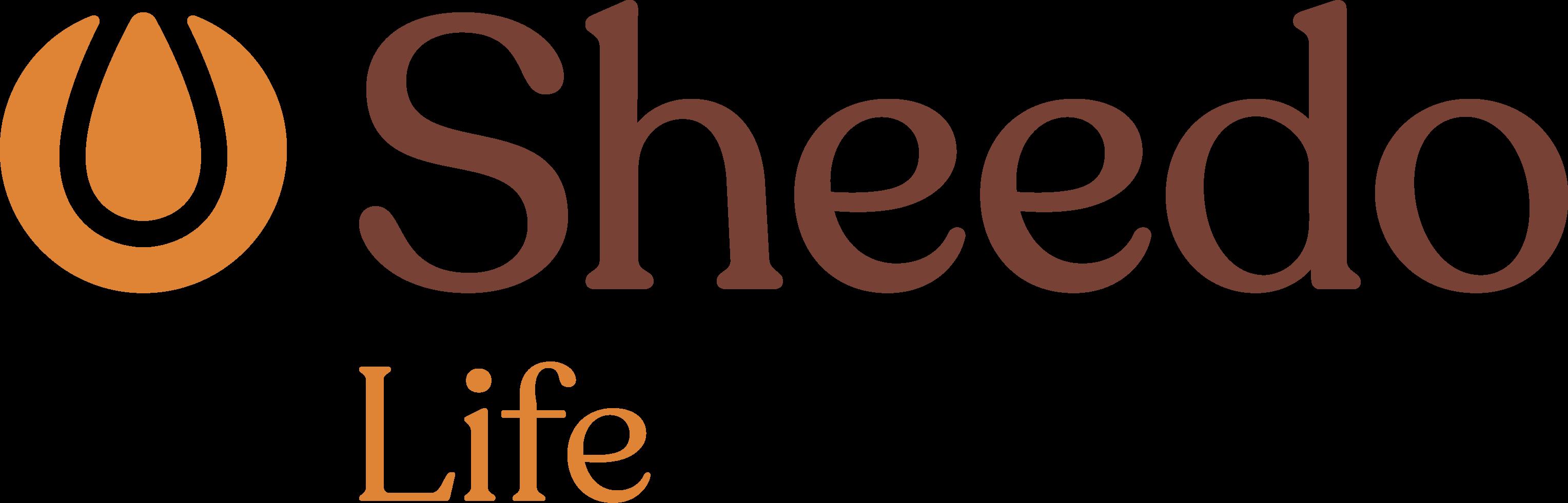 Sheedo Life