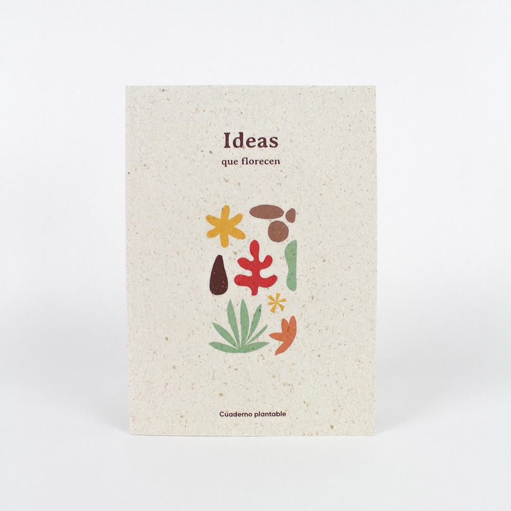 cuaderno plantable PORTADA