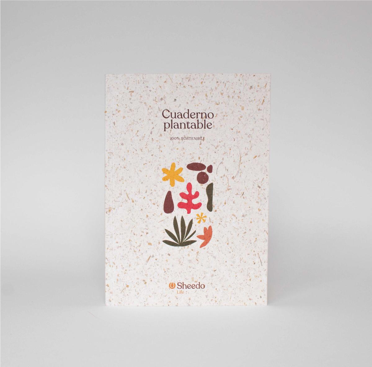 cuaderno-sostenible